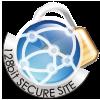 常時SSL暗号化通信